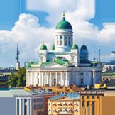 BENIFY FINLAND
