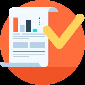 Download ISO 27001 certifikat